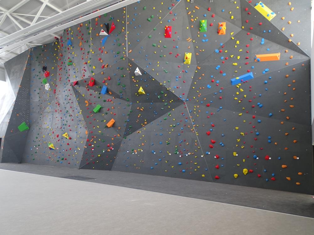 mur carquefou
